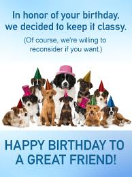 funny birthday cards for friends birthday u0026 greeting cards by
