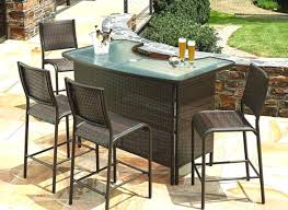 Ventura Patio Furniture by Furniture Discount Furniture Stores Austin Excellent Home Design