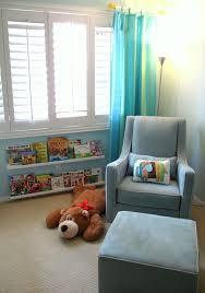 Children S Bookshelf Plans Best 25 Book Ledge Ideas On Pinterest Ikea Photo Ledge Diy