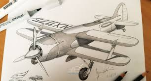 aircraftstudiodesign mirco pecorari