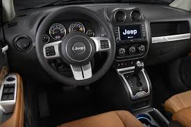 2011 jeep compass consumer reviews 2014 jeep compass car review autotrader