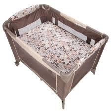 Toddler Bedding For Convertible Cribs by Bassinet Crib Convertible Bassinet Decoration
