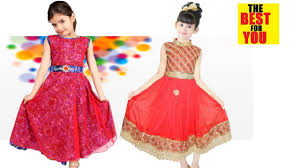 latest fashion indian kids fashion dress for girls in flipkart and