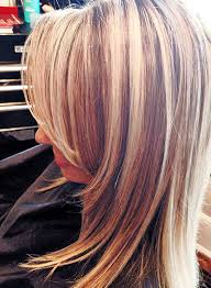 hi and low lights on layered hair 931 best hair color images on pinterest hair color hair ideas