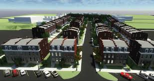 lafayette square changes present better urban design for lafayette square praxair