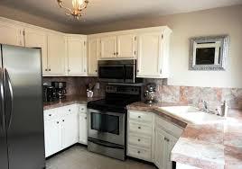 popular painting kitchen cabinets white ideas u2014 kitchen u0026 bath ideas