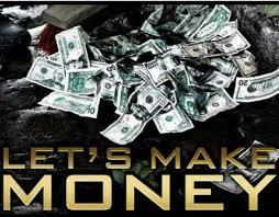 Make Money From Memes - let s make money financial memes pinterest memes
