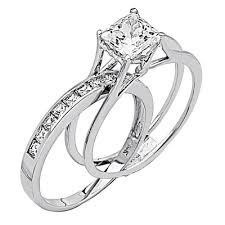 build your own engagement ring fifthand