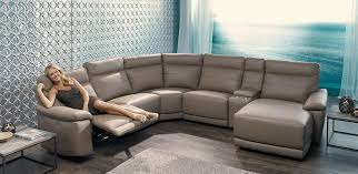 kylie lounges nick scali furniture