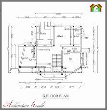 1100 sq ft 1100 sq ft house plans best of nice 900 sq ft house plans gallery