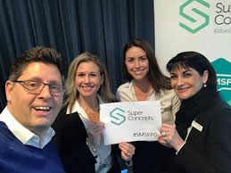 smsf professionals day 2017 smsfpd online registration by cvent