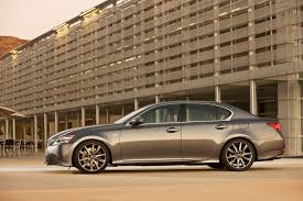 difference between lexus gs 350 and 460 2013 lexus gs 2016 gs f archive newcelica org forum