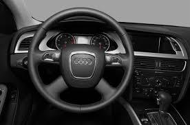 2010 Audi Wagon 2010 Audi A4 Price Photos Reviews U0026 Features