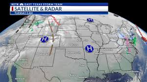 us weather map monday winter weather expected monday tuesday easttexasmatters