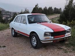 peugeot classic cars for sale 1972 peugeot 504 marathon spec rally car for sale