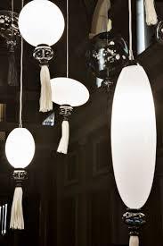 800 best lighting images on pinterest lighting design lamp
