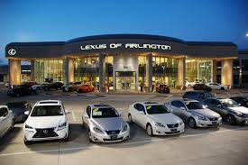 lexus showroom lexus of arlington lexus dealership in arlington heights il