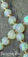 african green opal 412 best opals necklaces images on pinterest opal necklace