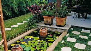 chic idea 10 small home garden design 100 garden ideas nikura