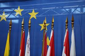 Baden Wurttemberg Flag Berichte Und Bilder U203a Europa Zentrum