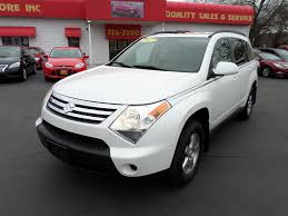 lexus suv for sale ri used cars in ri used car dealers in ri the car store