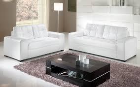 divani ecopelle opinioni divani mondo convenienza