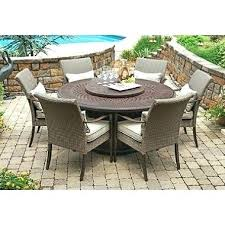 Gas Fire Pit Table Sets - gas fire pit dining table uk outdoor slate fire pit outdoor dining
