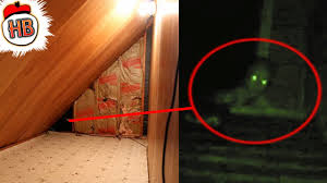 Rooms In A House 11 Creepiest Secret Rooms Found In Homes Youtube