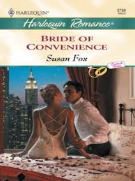 bride of convenience by susan fox overdrive rakuten overdrive
