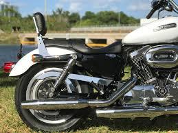 2007 harley davidson sportster 1200 patagonia motorcycles