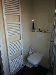Badezimmer Heizung Gerd Nolte Heizung Sanitär Badezimmer Beige Mit Viertelkreis Dusche