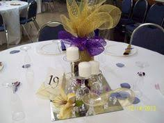 Anniversary Centerpiece Ideas by Pictures Of Pastor Anniversary Decor Pinned By Nikesha Farrior