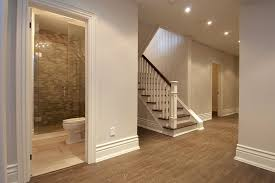 basement lowering in toronto by the reno pros