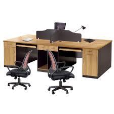 L Shaped Reception Desk Counter Modern Reception Counter Pub Bar Counter Reception Furniture Small