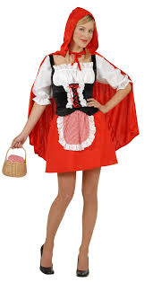 red riding hood halloween costumes little red riding hood costume for women adults costumes and