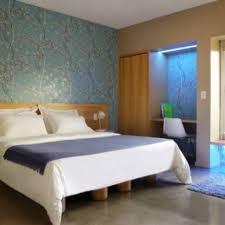 Schlafzimmer Ideen Schrank Gemütliche Innenarchitektur Schlafzimmer Design Tipps Schne Rote