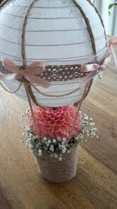 Designer Arbeitstisch Tolle Idee Platz Sparen Die Besten 25 Hochzeitsgeschenke Ideen Auf Pinterest