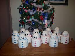 easy christmas craft to make crafts pinterest craft