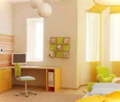 astonishing photograph of good decor vs evil decor cute bedroom