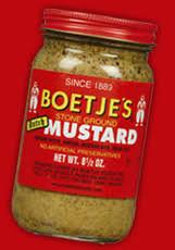 boetje s mustard boetje s mustard mustard boetjes mustard boetje s foods