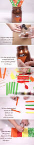 felt thanksgiving crafts 15 diy thanksgiving activities for kids at home craft or diy