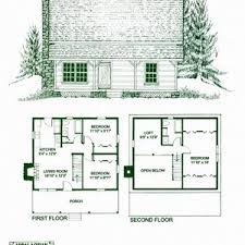 log cabins floor plans and prices house plans with prices awesome log cabins floor metal steel home