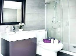 apartment bathroom decorating ideas small apartment bathroom decorating ideas design brilliant bathr