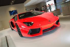 lamborghini aventador mileage per liter 2013 lamborghini aventador lp 700 4 review top speed