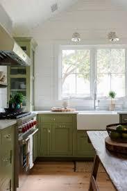 design kitchen layout kitchen kitchen layout plan kitchen design small oak kitchen