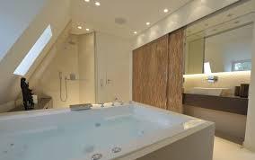 Was Kostet Ein Neues Bad Badezimmer Sanieren Kosten Trendy With Badezimmer Sanieren Kosten
