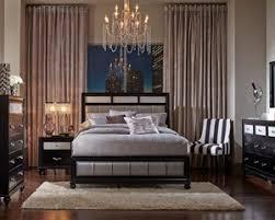 Bedroom Furniture Dfw Coaster Discount Furniture Store Discounted Furniture In