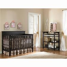 mini crib and changing table inspirational crib changing table elegant table ideas table ideas