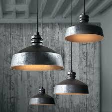 Industrial Looking Lighting Fixtures Industrial Look Lighting Le Industrial Industrial Style