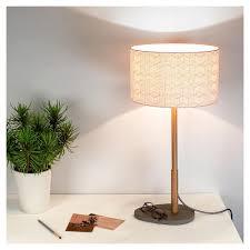 Lampe Deco Design Lampes Déco Lampadaires Design Pure Deco